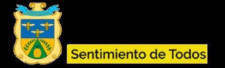 Gobernación de Risaralda